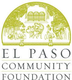 El Paso Community Foundation