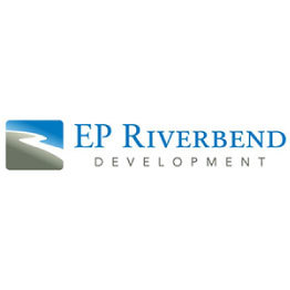 EP Riverbend Development