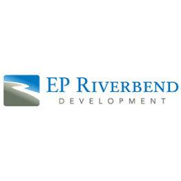 EP Riverbend Development