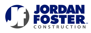 Jordan Foster Construction