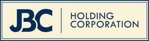JBC Holding Corporation
