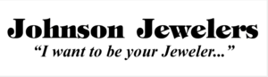 Johnson Jewelers